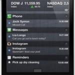 Apple iPhone 4S Smartphone débloqué 3.5 pouces 8 Go iOS 6 Noir (import Europe)