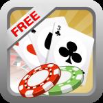 365 Casino Deluxe FREE
