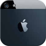 sonneries iPhone5