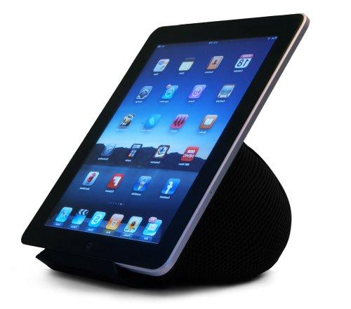support ipad pour le lit par iprop titulaire bean bag tablette univer. Black Bedroom Furniture Sets. Home Design Ideas