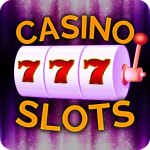 Casino Slots - Vegas Casino Slot Machines