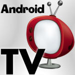 Android gratuitement en direct HD TV