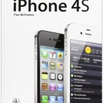 iPhone 4S / iPhone 4S Portable Genius