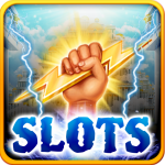 Mythology Slots - Vegas Free Slot Machines Casino
